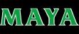 logo Emulators LE FÉTICHE MAYA (BETA) [ST]